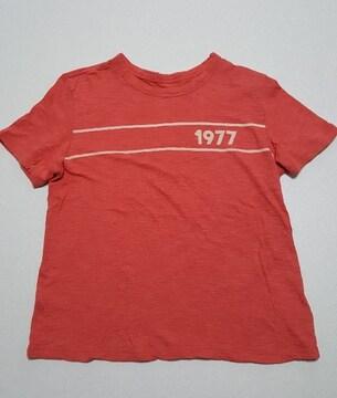 アメリカンイーグル★半袖Tシャツ★XS サイズ