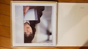 CD・菊地桃子【卒業記念】