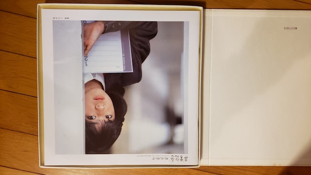 CD・菊地桃子【卒業記念】  < タレントグッズの