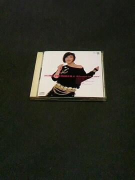 坪倉唯子 オールウェイズインラヴ廃盤 86年盤 北島健二 西村麻聡