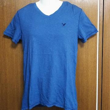 激安、AMERICAN EAGLE(アメリカン イーグル)のTシャツ