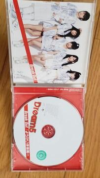 Dream5【breakout/妖怪体操第一】