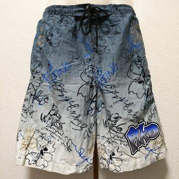 美品 PIKO(ピコ)のメンズ水着