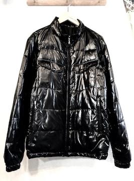 MALE&CO■ダウンジャケット■軽量■メイル&コー■大きいサイズ