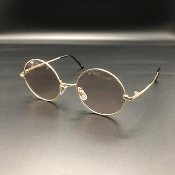 即決 GLADELI メガネ 眼鏡
