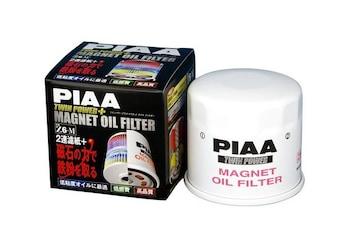 PIAAオイルフィルター Z6-M