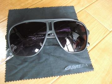 CARRERA カレラ サングラス 新品未使用品