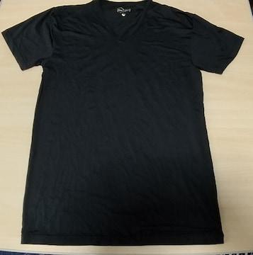 黒のインナー◆Mサイズ◆半袖