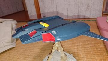 HG1/144  ドダイ改  プレミアムバンダイ限定品