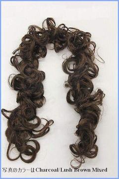 Wigs2you*WA-1002★ロープエクステ★ウィッグ*コスプレ*4/27M*90