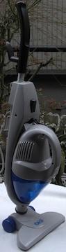 セルコ/CO-1ステックタイプサイクロンクリーナー中古完動品!!