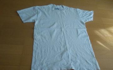 白のTシャツ Mサイズ PRO CLUB