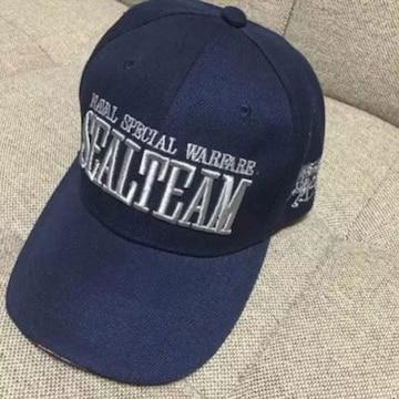 特価 米国海軍特殊部隊シールズ用制帽 略帽 金正恩暗殺部隊