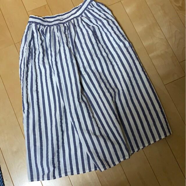 agplus  夏スカート  < ブランドの