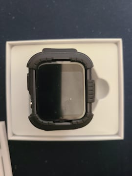 watch Aiphone Android