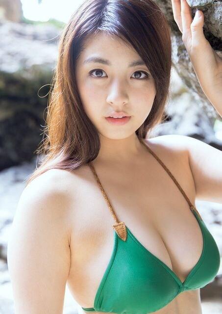 送料無料!柳ゆり菜☆ポスター3枚組13〜15 < タレントグッズの