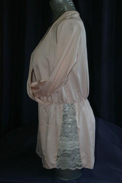 Ravijour ロンパース < 女性ファッションの
