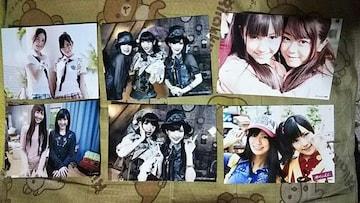 送料込み〓渡辺麻友〓メイン〓公式生写真〓32枚セット