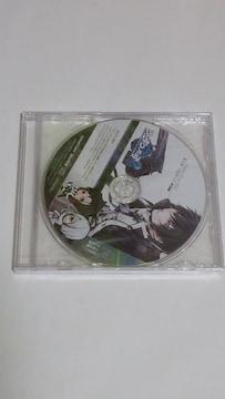 未開封 アルカナ・ファミリア2 特典 CD ガイダ・ノルディア 特別編 アルカナ ファミリア2