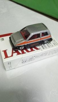 トミカ スペシャルモデルNO.54ホンダシティーターボ�U
