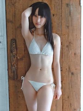 【送料無料】松井玲奈 厳選セクシー写真フォト10枚セット B