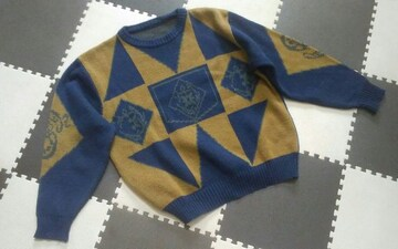 セーター Mサイズ 美品