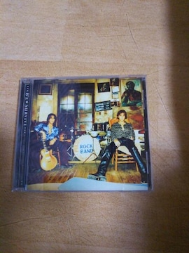 ★【CD】 B'z☆SuRVIVE ビーズ★