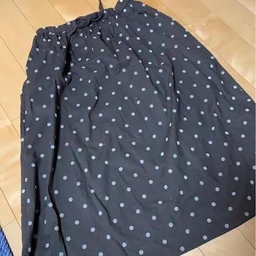 sm2 スカート