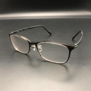 即決 FREE Fit メガネ 眼鏡 FFT-054