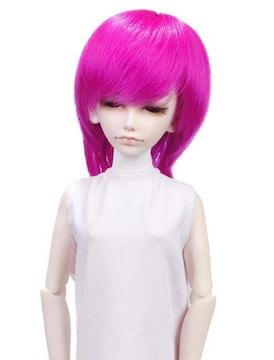 激安☆Wigs2dolls★WD-4005★スーパードルフィー用ウィッグ