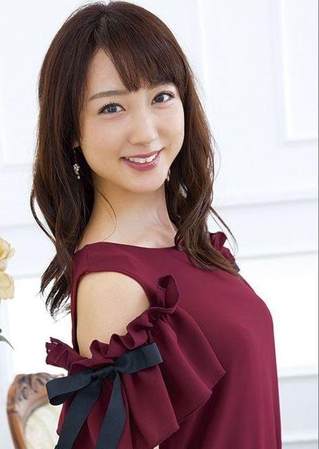 送料無料!川田裕美☆ポスター3枚組7〜9  < タレントグッズの