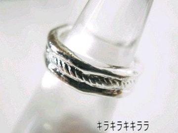 《New》オシャレマストアイテム★シンプルデザイン*トゥリング/ピンキーリング�D