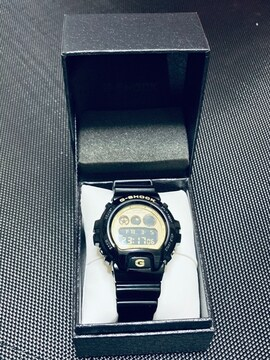 DW 6900 CB  クレイジー カラーズ  カシオ G-SHOCK 時計