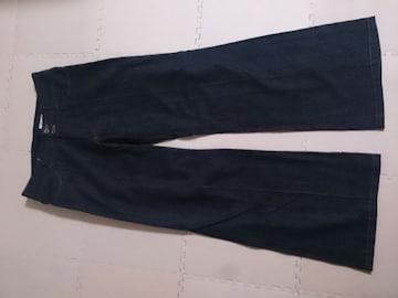 ZAZIE Mサイズ 超美品 ブラック