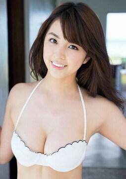 送料無料!柳ゆり菜☆ポスター3枚組16〜18