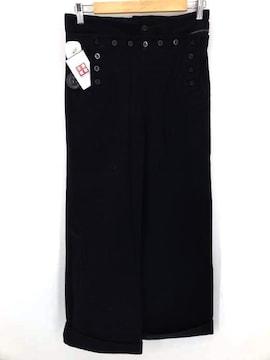 NAVAL CLOTHING FACTORY(ナーバルクロッシングファクトリー)40~50s US NAVY ウール