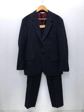 Paul Smith COLLECTION(ポールスミスコレクション)2Bテーラードジャケット&スラックス 18A