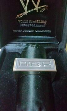 JAP工房ハートブレイク・キッド  HBK・Ringコレクション