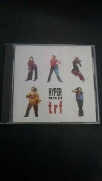 trf HYPERMIX�V