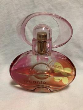 サルヴァトーレ フェラガモ インカント ドリーム 廃盤香水 30ml