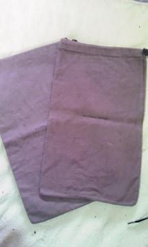 ボッテガ・ヴェネタ〓シューズ保存袋〓