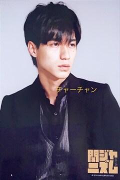 関ジャニ∞錦戸亮さんの写真★50
