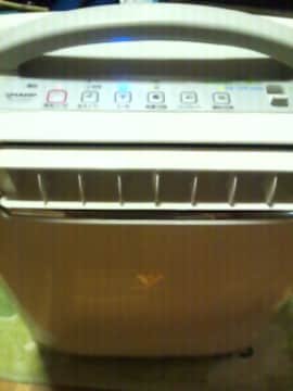 シャーププラズマクラスターエアコンガス冷風除湿器部屋干し衣類乾燥
