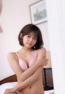 中村歩加    写真★8