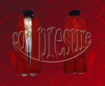 ヘタリア プロイセン 独立戦争◆コスプレ衣装