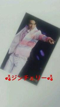 JOHNNYS' World Sexy Zone 佐藤勝利 ステージフォト 第1弾 3