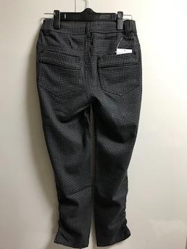 MAYSON GREY パンツ サイズ1・新品