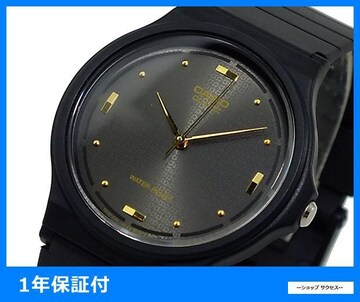 新品 即買い■チープカシオ 腕時計 MQ-76-1AL//00042612