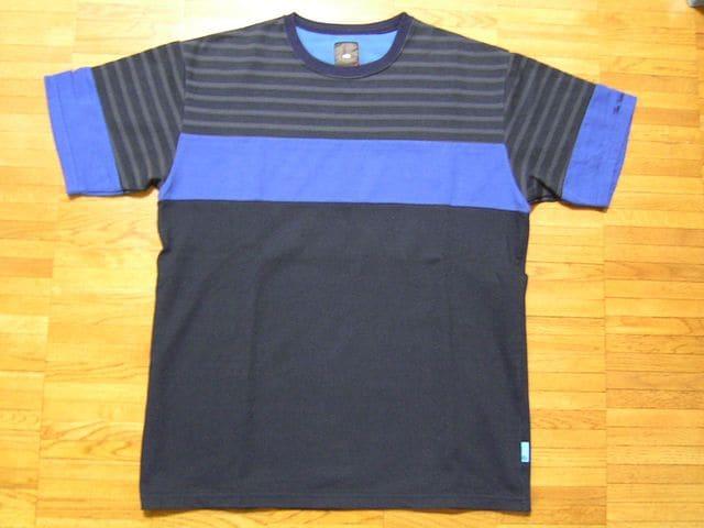 whizウィズデザインTシャツM!  < ブランドの