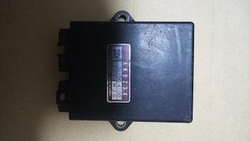 CBR400F  イグナイター  CDI   CBX400F BEET  ホンダ  2型
